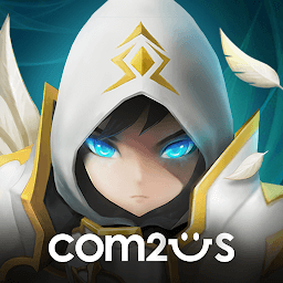Icon Summoners War: Sky Arena