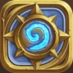 Icon Hearthstone: Heroes of Warcraft - обзор игры