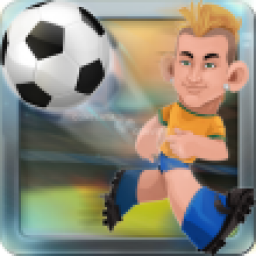 Icon Football Stars World Cup