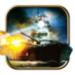 Иконка Call Of Warships:World Duty