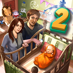 Icon Virtual Families 2