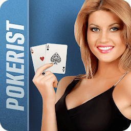 Icon Texas Poker