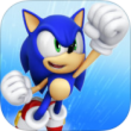 Icon Sonic Jump Fever