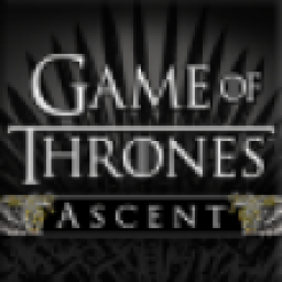 Icon Game of Thrones Ascent