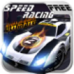 Icon Speed Racing Ultimate 2