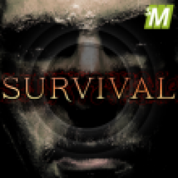 Icon Survival Rusty Dayz 3d
