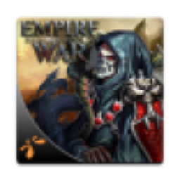 Icon Empire War Heroes Return