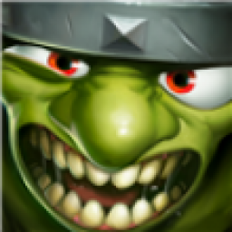 Icon Incoming! Goblins Attack TD