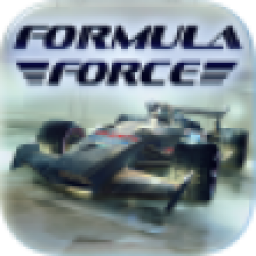 Иконка Formula Force Racing