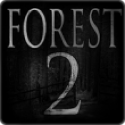 Icon Forest 2