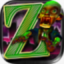 Icon Zombie Supply Trader