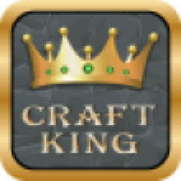 Icon Craft King