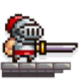 Icon Devious Dungeon