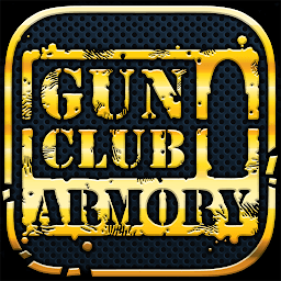 Icon Gun Club Armory