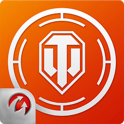 Icon World of Tanks Assistant