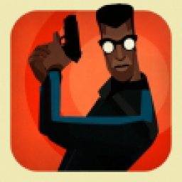 Icon CounterSpy