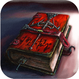 Icon Dementia: Book of the Dead