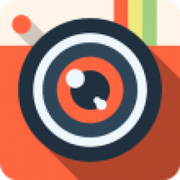 Icon XnInstant Camera Pro - Selfie