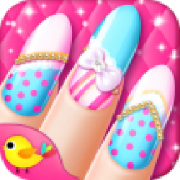 Icon Nail Salon 2