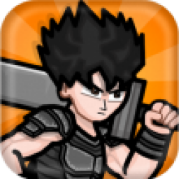 Icon Lethal RPG: War