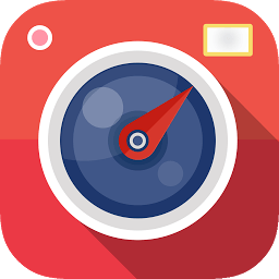Icon Fast Burst Camera