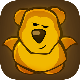 Icon Pido Bear
