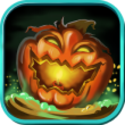 Иконка Pumpkin Match Deluxe