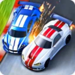 Icon VS. Racing 2