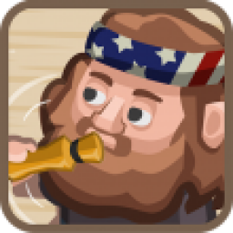 Icon Duck Commander: Duck Defense