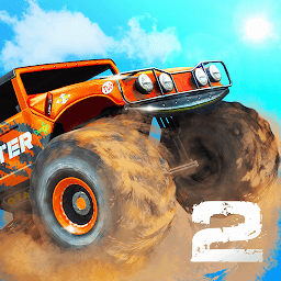 Icon Offroad Legends 2