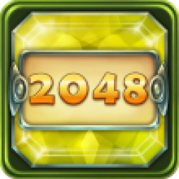 Icon 2048 карат