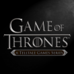 Icon Game of Thrones