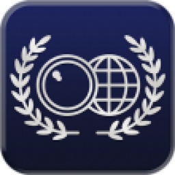 Icon Обзор приложения Word Lens Translator