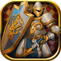Icon BattleLore: Command