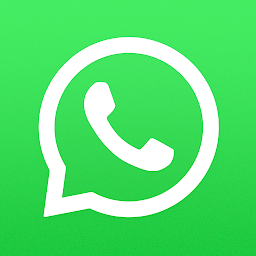 Icon WhatsApp Messenger