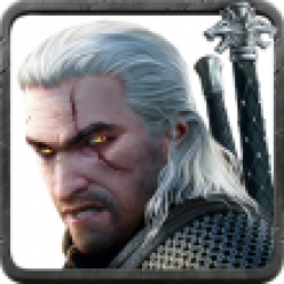 Icon The Witcher Battle Arena
