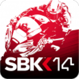 Иконка SBK14 Official Mobile Game