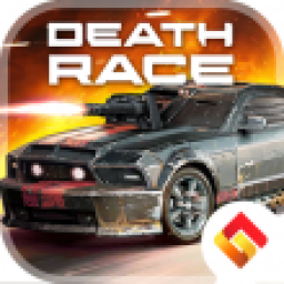 Icon Death Race: The Game