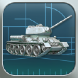 Icon Tank Masters