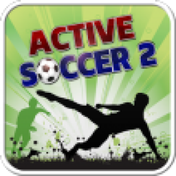 Icon Active Soccer 2