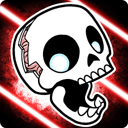 Icon Skullduggery!