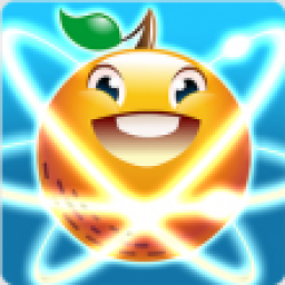 Icon Fruit Fusion