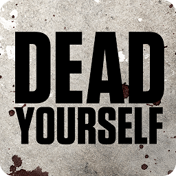 Icon The Walking Dead: Dead Yourself