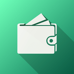 Icon Monefy Pro - Expense Manager