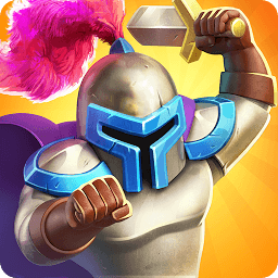 Icon Might and Glory: Kingdom War