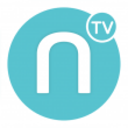 Icon Nemo TV