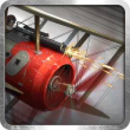 Icon Air Battle: World War