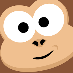 Icon Sling Kong