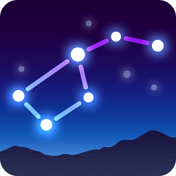 Иконка Star Walk 2 - Night Sky Guide
