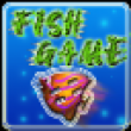Icon Fishing Game